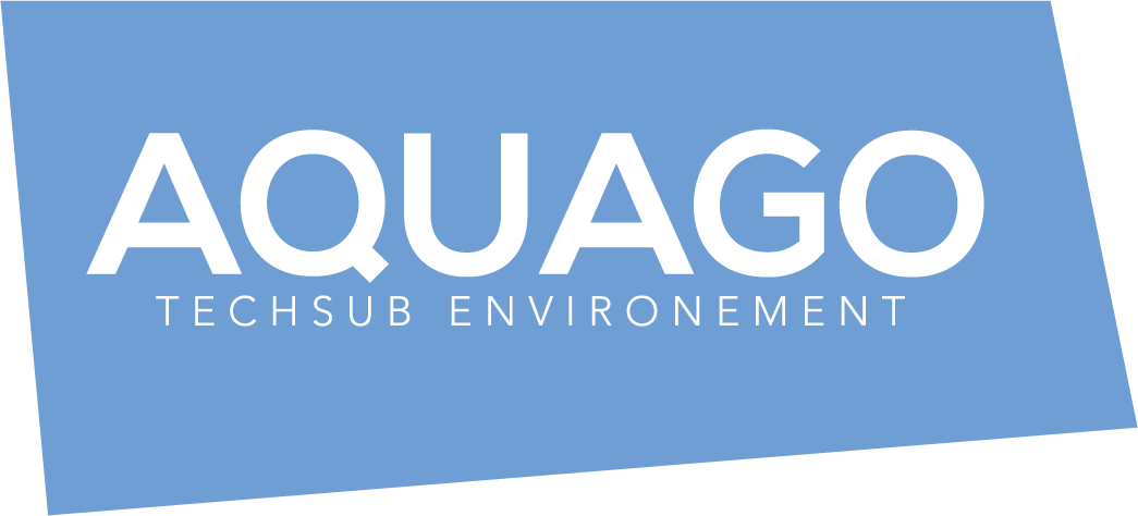 Aquago